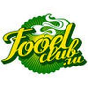 foodclub группа в Моем Мире.