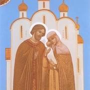 Православный клуб знакомств  group on My World