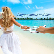 Lagoon music and love group on My World