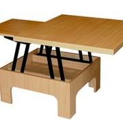 Действительно недорогая мебель для офиса и дома.  group on My World