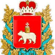 Пермь group on My World