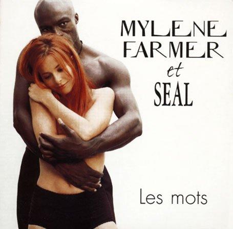 Mylène Farmer & Seal