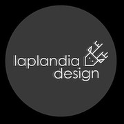 Cтудия laplandia.design | Дизайн интерьера  group on My World