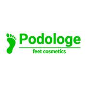 Podologe.ru group on My World