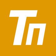 Интернет-магазин «Торг Паркет» group on My World