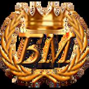 Агентство Банкет Москва +7(495)726-83-10 Праздники, свадьбы группа в Моем Мире.