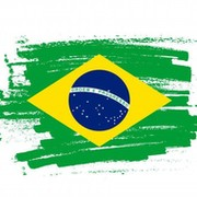 Spm Pedro Moraes on My World.