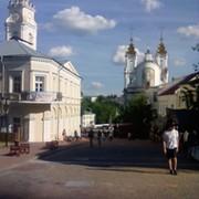 Сергей Васичкин on My World.
