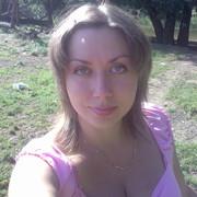 Анна Борисова on My World.