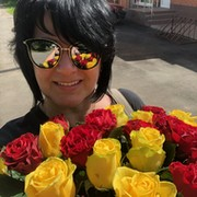 Ольга (Психолог) Серебренникова on My World.