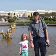 Евгений Митрофанов on My World.
