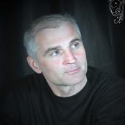 Валерий Свашенков on My World.