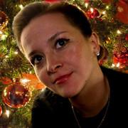 Ирина Долженкова on My World.