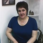 Светлана Сергеевна on My World.