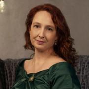 Ирина Асеева on My World.