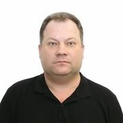 Олег Васильев on My World.