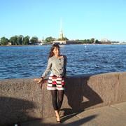 Ксения Прокопьева on My World.