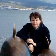 Светлана Кучер(Токаренко) on My World.