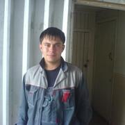 Александр Чеботарь on My World.