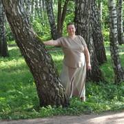 санькова ольга васильевна орел фото занималась преподавание музыки