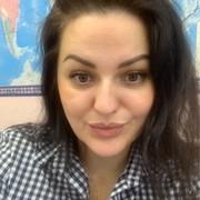 Анна Кузовенина on My World.