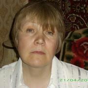 Наталья NN on My World.