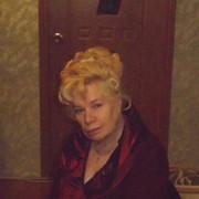 Валентина  Оленченко  on My World.