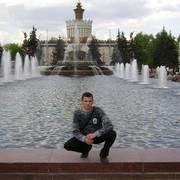 Вован Вованович on My World.