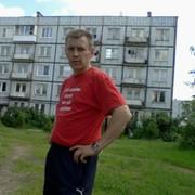 Denis Kuzmin on My World.