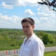 Дмитрий Лузин on My World.