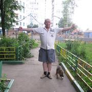 Андрей Каменцев on My World.