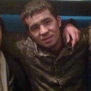 Abzal Tuktibaev on My World.