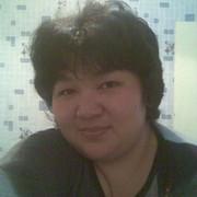 Айнура Акибиева on My World.