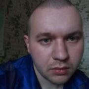 Олег Сумароков on My World.