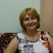 Людмила Зубенко on My World.