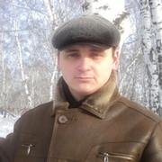 Александр Хоменко on My World.