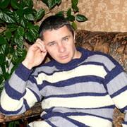 Алексей Разуваев on My World.
