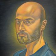 Алексей Пхалагов on My World.