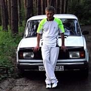 Александр Соломенцев on My World.