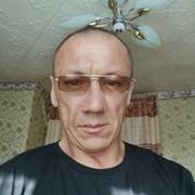Александр Ядрищенский on My World.