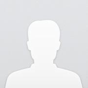Алия Ризванова on My World.