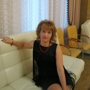 Ирина Алмазова on My World.