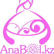 Anabol.kz сайты on My World.