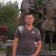 АНАТОЛИЙ НЕСТЕРОВ on My World.
