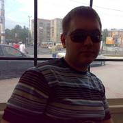 Андрей Лизункин on My World.