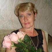 Анна Бурханова on My World.