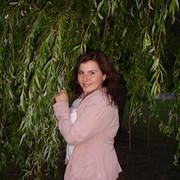 Ирина Денисова on My World.
