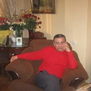 Armen Kalashyan on My World.