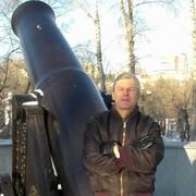 Алексей Спарышев on My World.