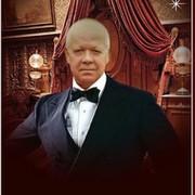 Александр Макаренков on My World.